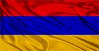armenia-n