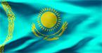 kazaksthan