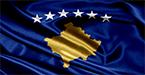 kosovo-n