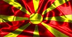 macedonia-n