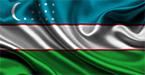 uzbekisthan-n
